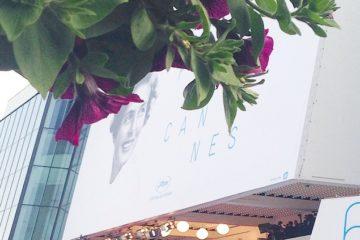 Cannes Film Festival: la mia esperienza + mini guida di Cannes!