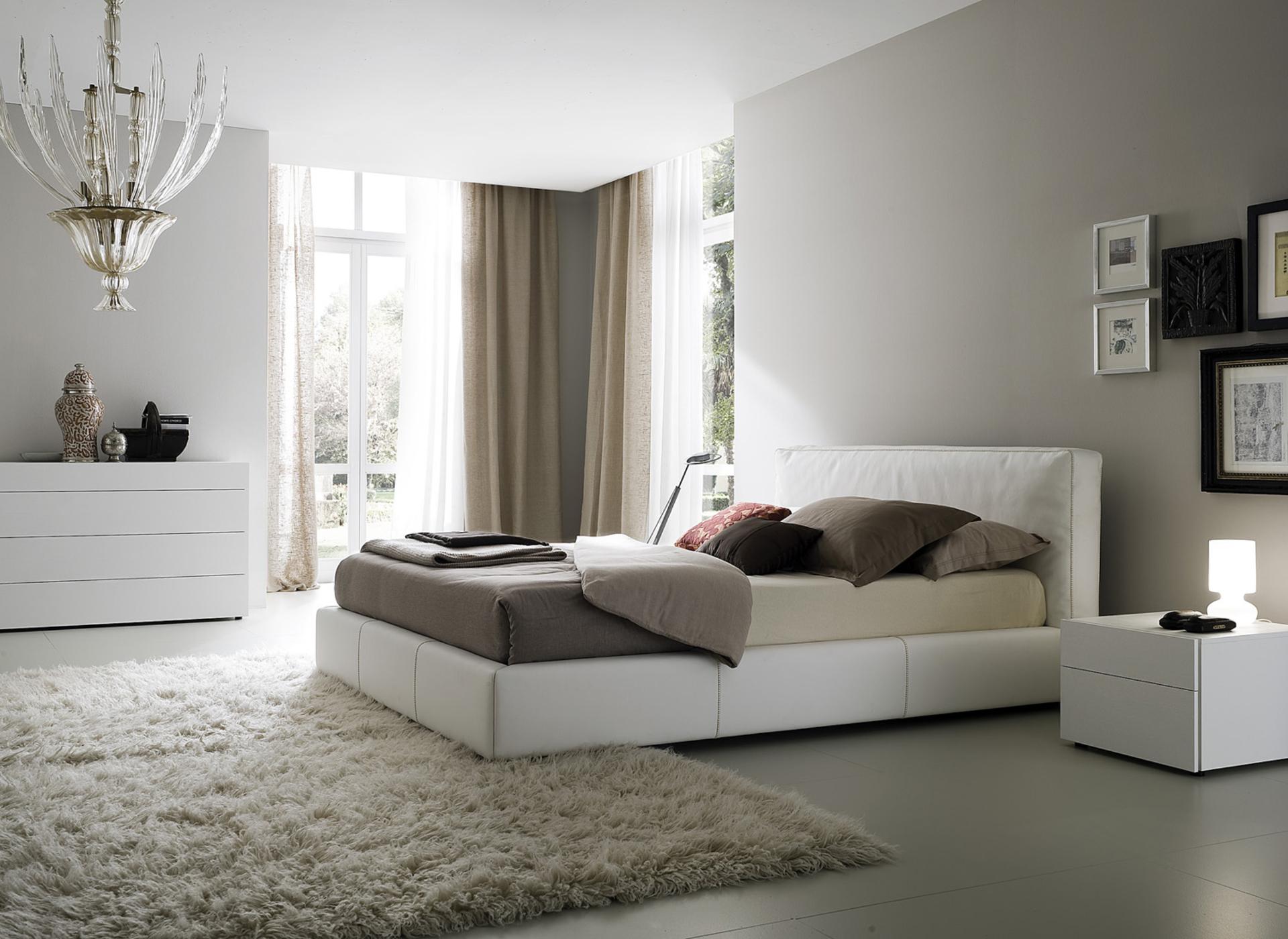minimalist-home-interior-design-bedroom-in-modern-on-bold-design-dream-house.jpg