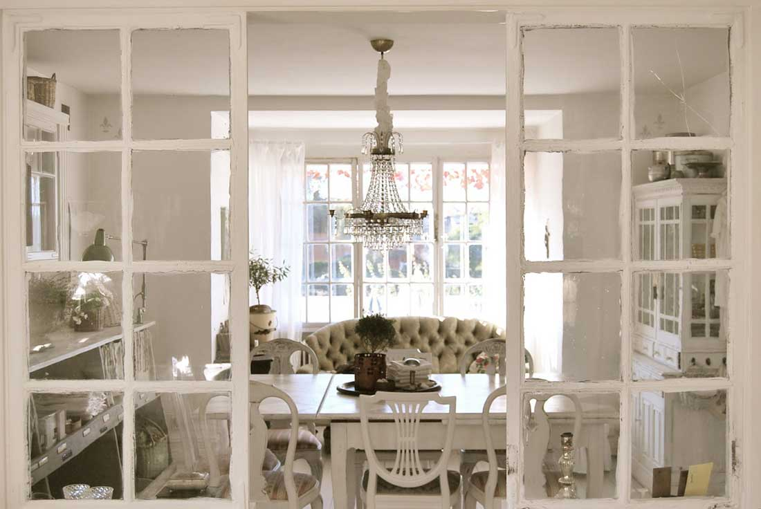 Case Arredate Shabby Chic. Excellent Click To Close Image Click And ...