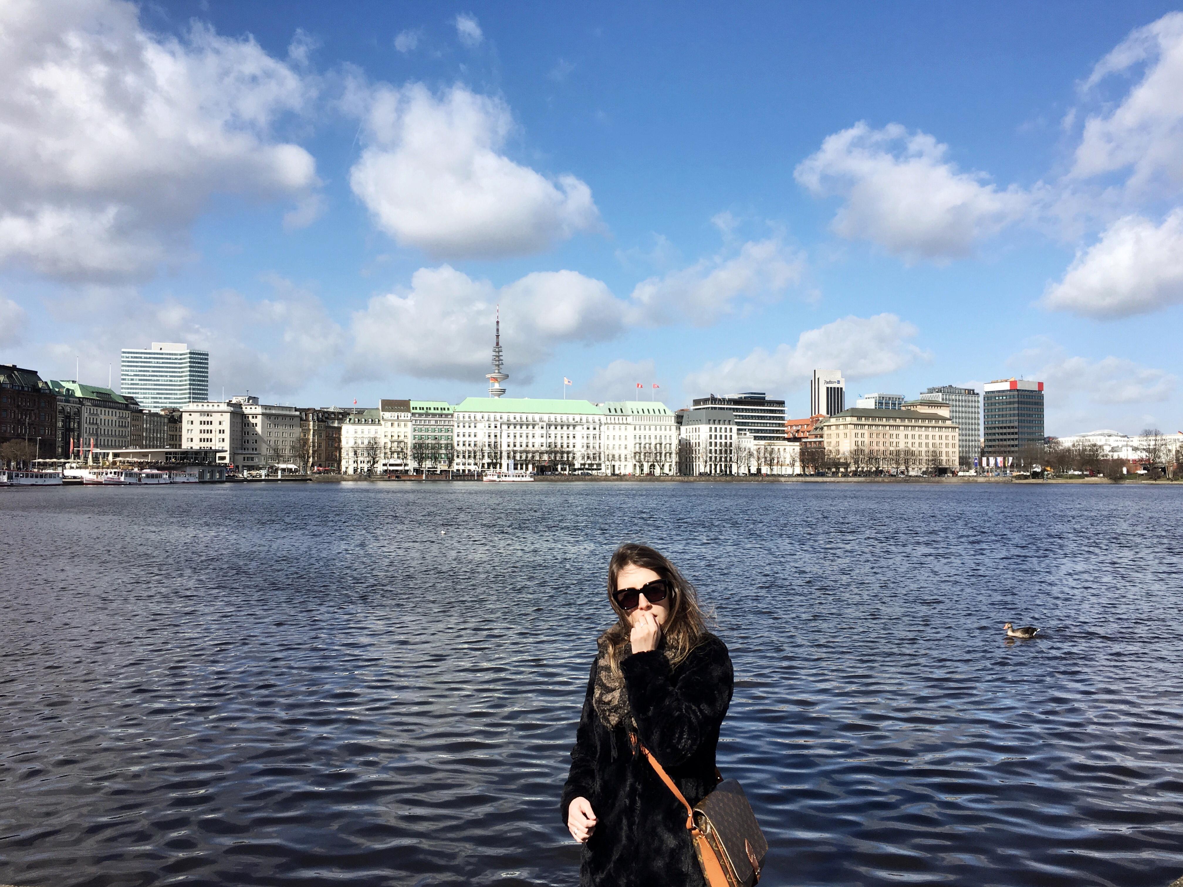 Dove rilassarsi ad Amburgo