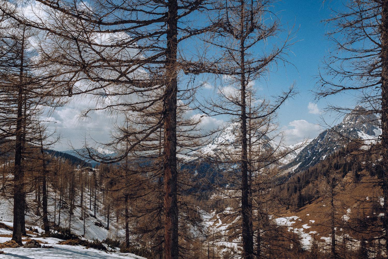 Montagne Schladming