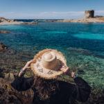 Stintino La pelosa Sardegna Slow Travel