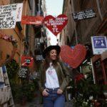 Via Toledo, posti da vedere a Napoli