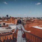 Marrakech top 5