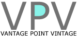 What's behind VPV- A chat with Jenny