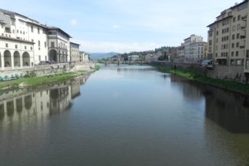 Random from Florence