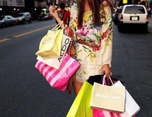 Tatiana Biggi - lifestyle - saldi cosa comprare