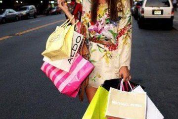 Saldi: cosa comprare