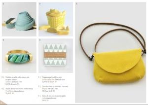 Tatiana Biggi - Tati loves pearls - shopping online - DaWanda.it - handmade