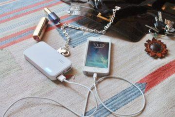 Delle gioie e dei dolori ai tempi dell'Iphone - Aiino