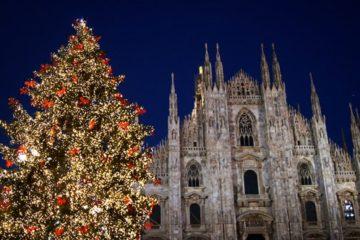 Un giorno da blogger a Milano