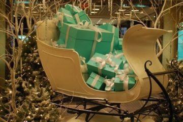 Natale 2013 - idee regalo per lei < 49 euro