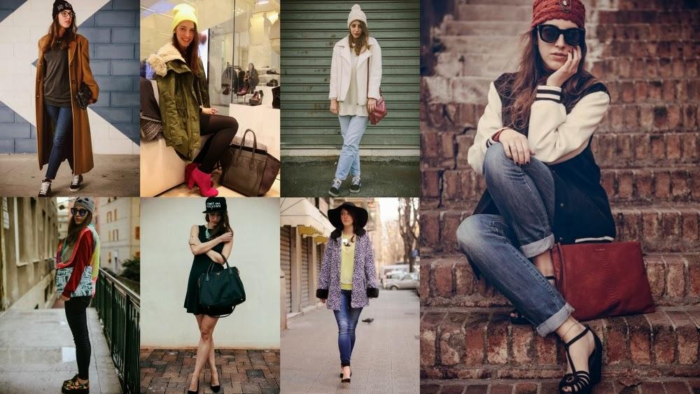 Tatiana Biggi - Tati loves pearls - fashion blogger Genova - come indossare  i cappelli - e8708deebbd8