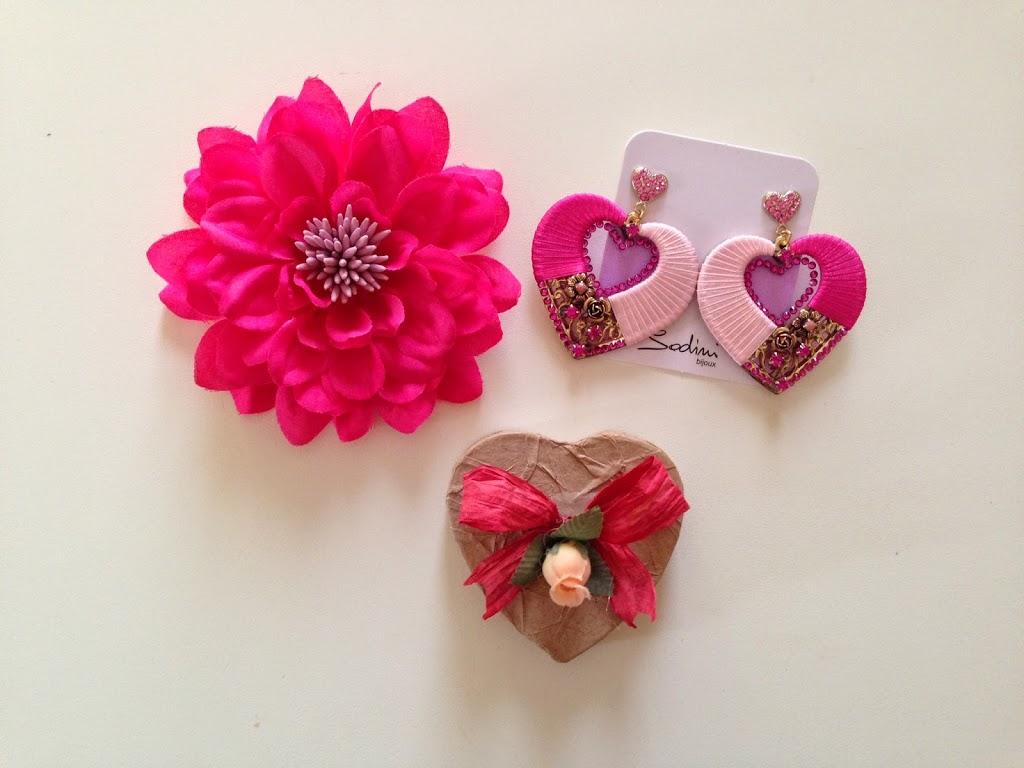 Tatiana Biggi - Tati loves pearls - Sodini bijoux - new in - shopping - accessori primavera