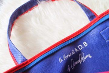 Le borse di AdB