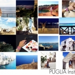 Tatiana Biggi - Tati loves pearls - Puglia - Summer 2014 - travel - on the road - Italy