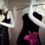 Tatiana Biggi - Tati loves pearls - Milano - Fashion Week - Via Delle Perle