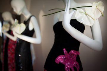 La felicità nelle piccole cose - prima storia dalla Fashion Week