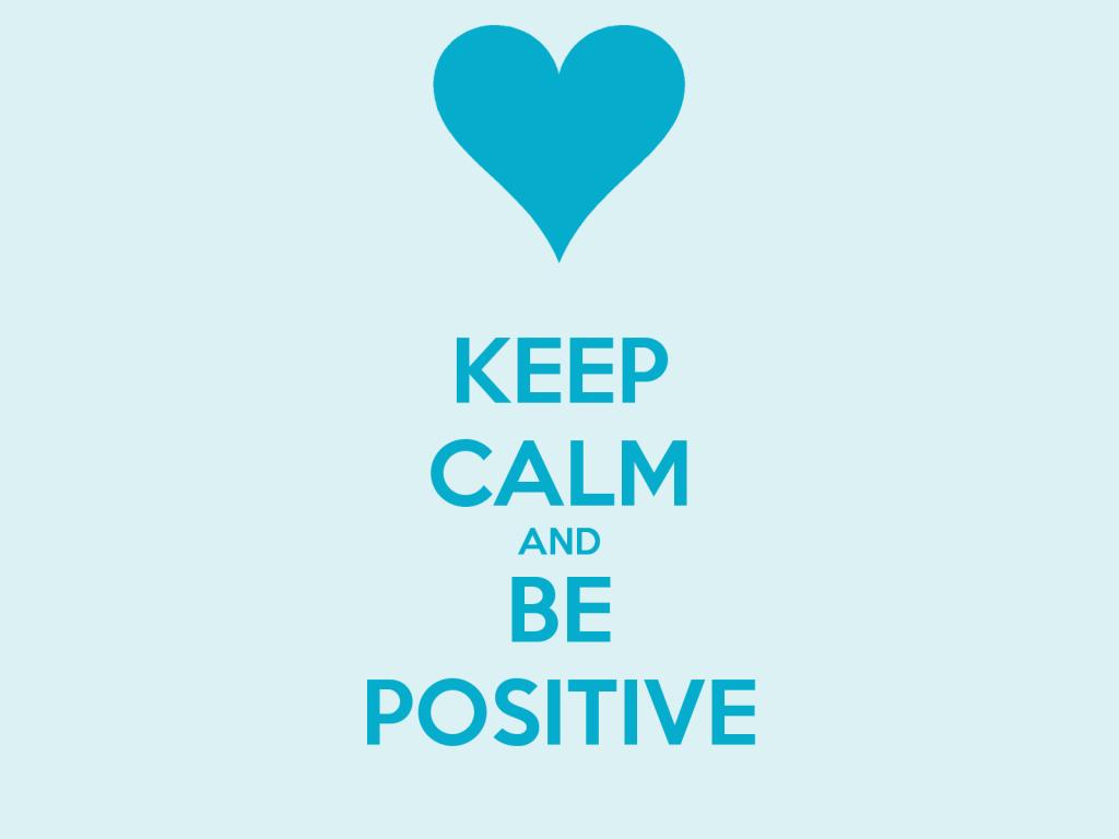 Tatiana Biggi - Tati loves pearls - motivational quote - stay positive - new life