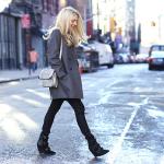 Tati loves pearls - Tatiana Biggi - fashion blogger Genova - outfit - autumn inspirations - come mi vesto quando fa freddo