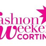 Cortina fashion weekend - #mycortinafashion - My Cortina Fashion - Cortina d'Ampezzo - fashion blogger