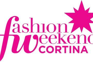 #MyCortinaFashion: il weekend dell'Immacolata più fashion che ci sia!