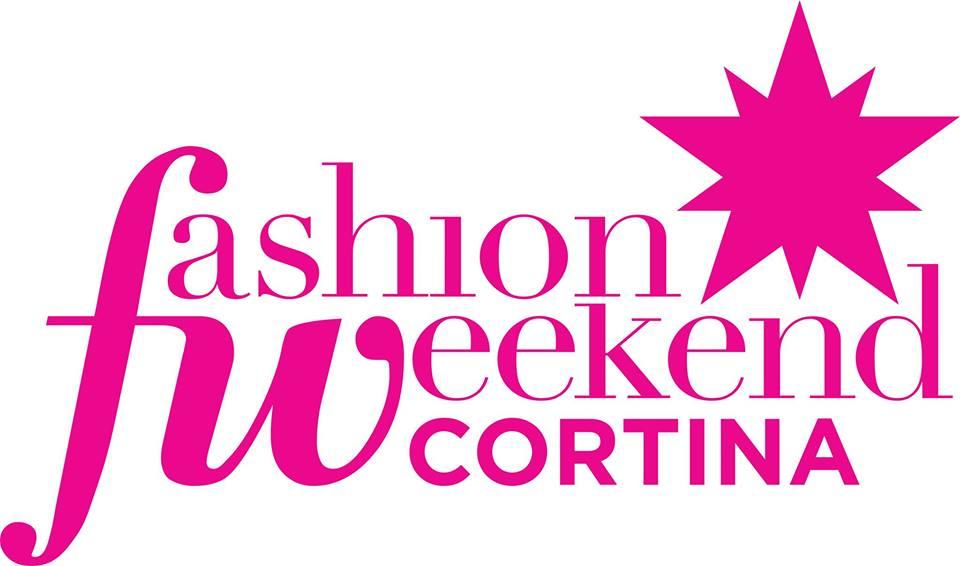 Cortina fashion weekend - #mycortinafashion - My Cortina Fashion - Cortina d'Ampezzo - fashion blogger