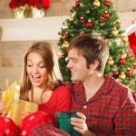 Natale - #regalosbagliato - Trollbeads - regali Natale
