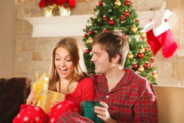 Natale 2014: evita il #regalosbagliato con Trollbeads!