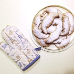 Dolci senza grassi - croissant light - dolci senza zuccheri - croissant senza zuccheri