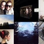 Cortina fashion weekend - Cortina fashion blogger - My Cortina Fashion - Cortina 2014