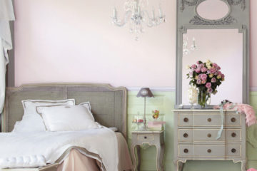 Shabby chic: ispirazioni home decor!