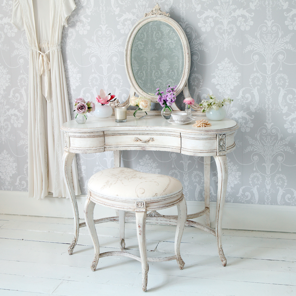 shabby chic - shabby chic room - shabby chic decor