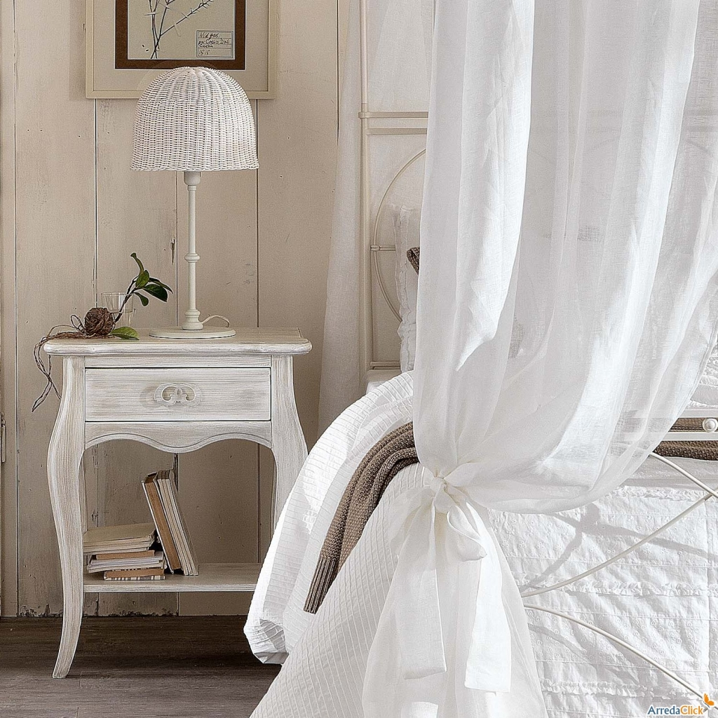 shabby chic - shabby chic decor