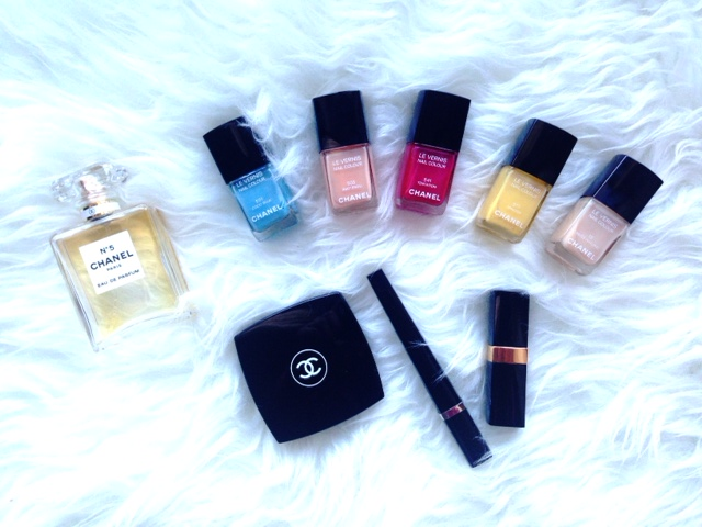 Chanel make up recensioni - Chanel make up prezzi - Chanel make up review