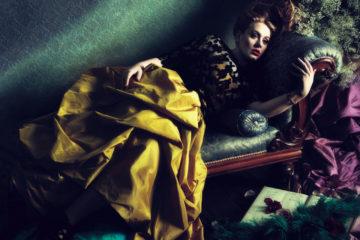 Accademia del Lusso: dove il sogno della Moda diventa realtà (e lavoro!)