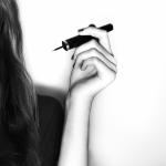 Makeup Eyeliner - eyeliner makeup - eyeliner tutorial
