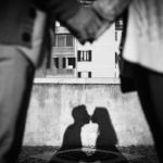 Real Eyes Wedding photography - Ovunque tu sarai