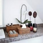 Home spa: prendersi cura di se stessi