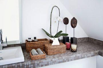 Home spa: prendersi cura di sè in 6 semplici mosse