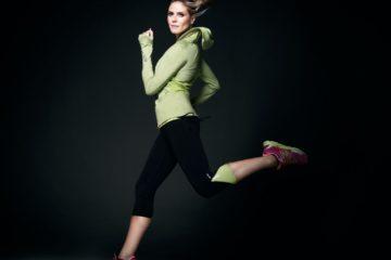 Healthy lifestyle: consigli per uno stile di vita sano