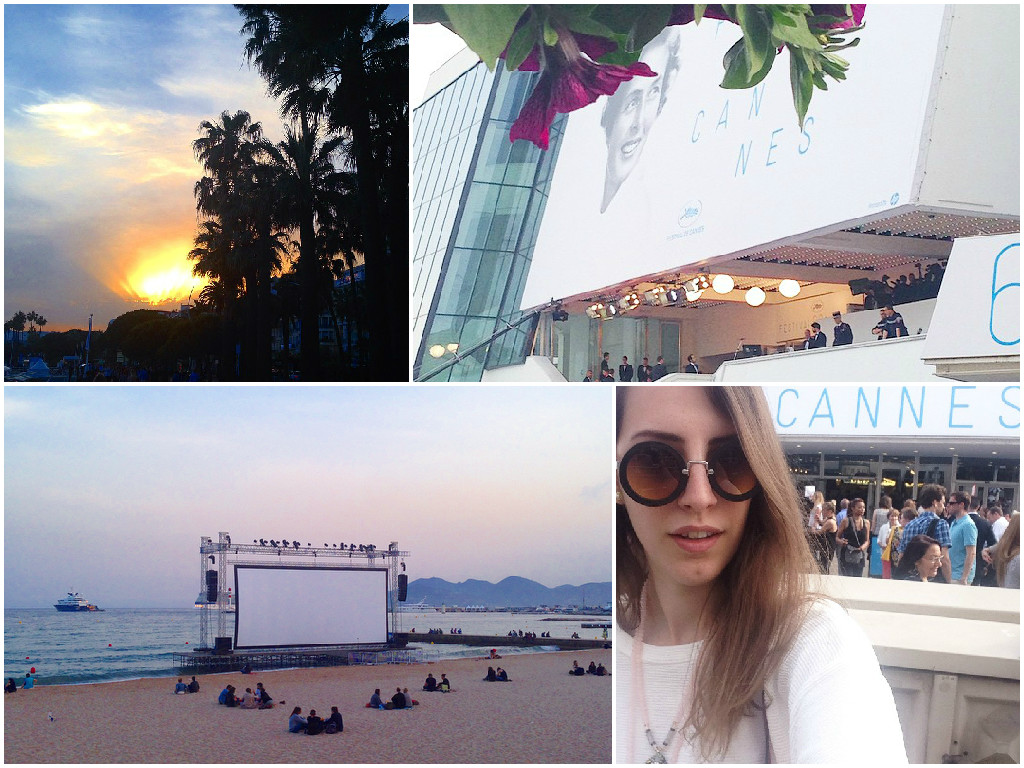 Cannes 2015 - Cannes cosa vedere - Cannes film festival