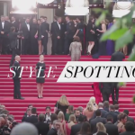 Cannes film festival streetstyle - cannes 2015 - style spotting