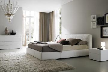 Lifestyle: come avere una casa in ordine, sempre!