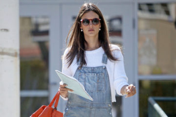| Must have | Dungarees mania