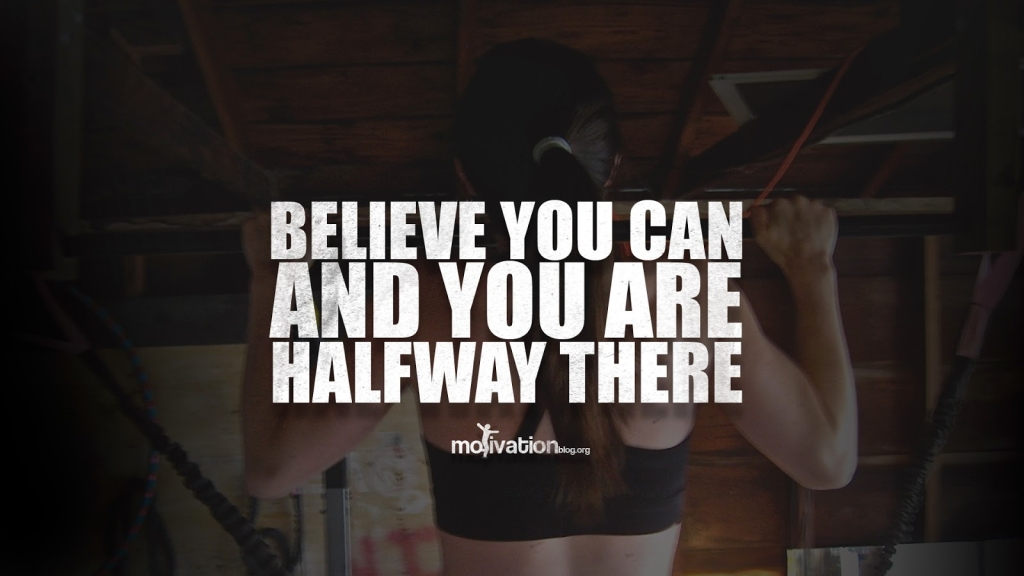 workout quotes - workin out- fit- fit girl