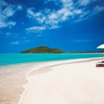 Spiaggia - Veratour inviato speciale - viaggiare con Veratour