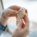 we wood - we wood watches - we wood orologi in legno