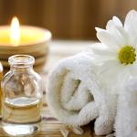 beauty treatments - beauty - spa - relax