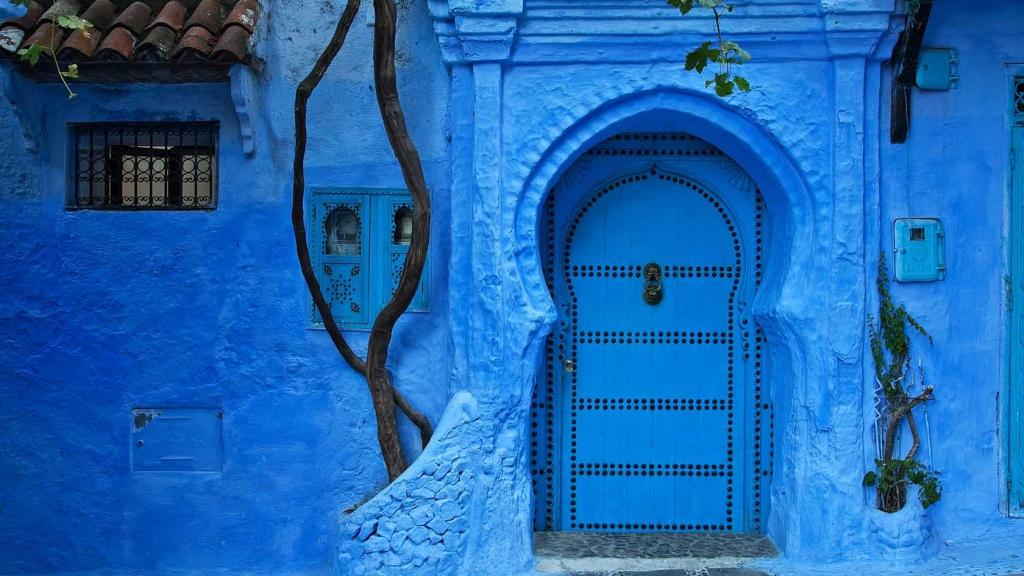posti da vedere nel mondo - Pic du Midi - travel - travel inspirations - Tatiana Biggi - Chefchaouen